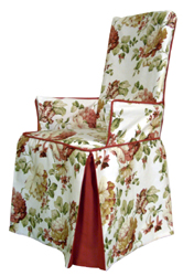 Slipcovers at Macy's - Sofa Slipcovers, Chair Slipcovers - Macy's