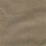 Swatch - Canvas - brindle - B