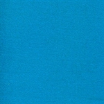 Swatch - Outdura Essential- pacific blue - D