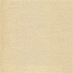 Swatch - Outdura Essential- sand stone - D