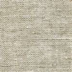 Swatch - Vicenza Linen Washed - oatmeal E