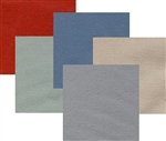 Urban Style / Sectional - Fabric: Canvas in colors