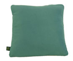 Pillow and cushion covers