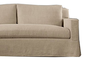 Sectional Slipcover   Style, Urban