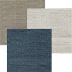 Contemporary Style / Sectional - Fabric: Bristol