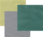 Contemporary Style / Sectional - Fabric: Canvas Crypton