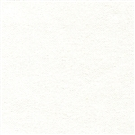 Contemporary Style / Sectional - Fabric: Canvas Prewashed