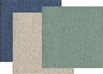 Contemporary Style / Sectional - Fabric: Eastwood