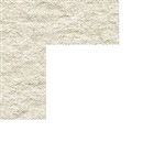 Contemporary Style / Sectional - Fabric: Sea Breeze