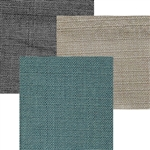 Contemporary Style / Sectional - Fabric: York