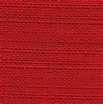 Swatch - Metro red - B closeout