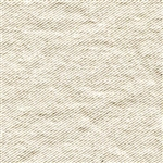 Swatch - Sea Breeze, Pre-washed denim - Natural - B