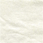 Swatch - Sea Breeze, Pre-washed denim - White - B