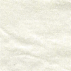 Swatch Sea Breeze Pre washed denim White C