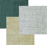 Traditional Style / Sectional - Fabric: Belfast