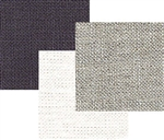 Traditional Style / Sectional - Fabric: Vicenza