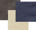 Urban Style / Sectional - Fabric: Casablanca
