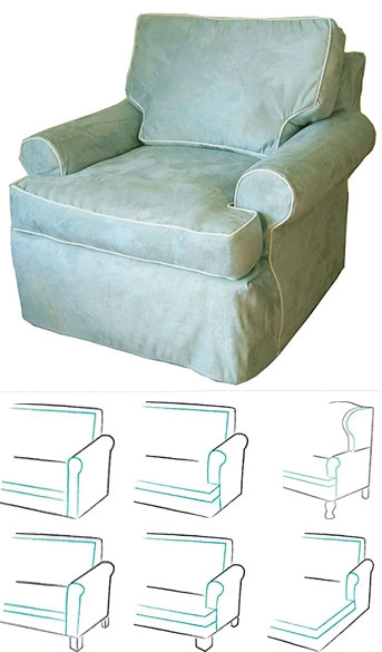 slipcover sofas furniture slipcovers recliners sofa armchairs couch info norwalk cambiz tweed